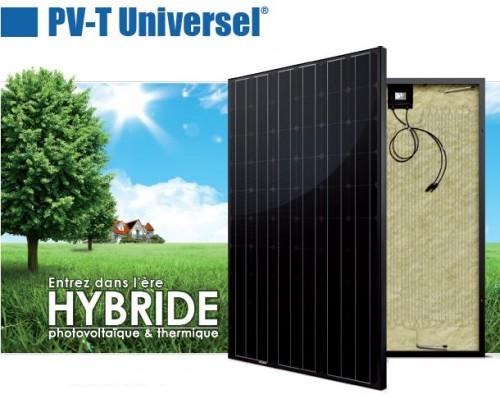 ainelec onduleur solaire connecte reseau devis gratuit sur greenvivo. Black Bedroom Furniture Sets. Home Design Ideas